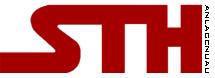 STH Anlagenbau
